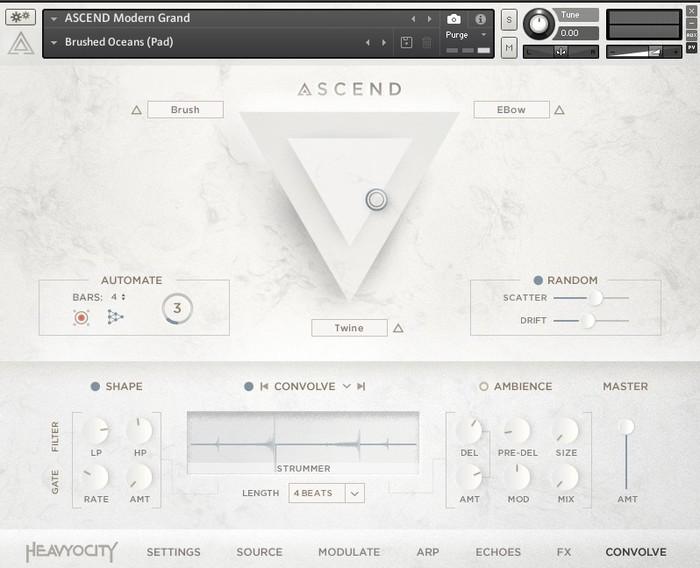 https://medias.audiofanzine.com/images/thumbs3/heavyocity-ascend-modern-grand-2756542.jpg