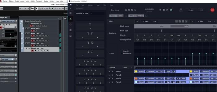 https://medias.audiofanzine.com/images/thumbs3/hexachords-orb-composer-pro-2263657.jpg