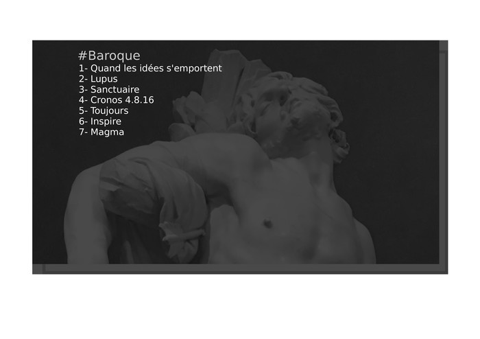 https://medias.audiofanzine.com/images/thumbs3/hip-hop-rap-2942341.jpg