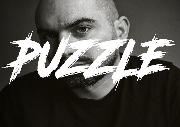 https://medias.audiofanzine.com/images/thumbs3/hip-hop-rap-2978964.jpg