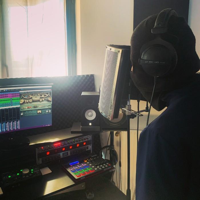 https://medias.audiofanzine.com/images/thumbs3/hip-hop-rap-3415637.jpeg