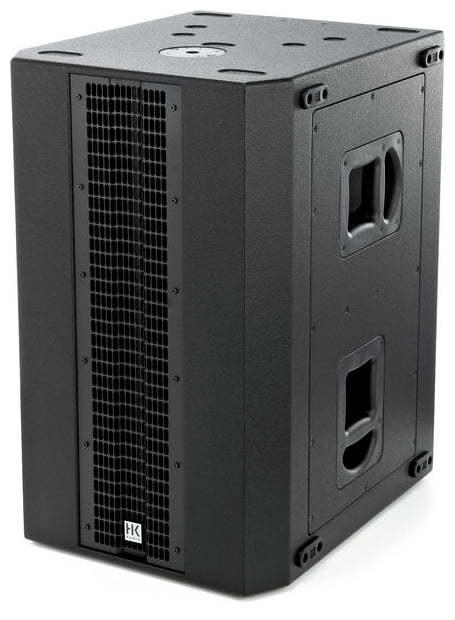 HK Audio L SUB 2000 A (12792)