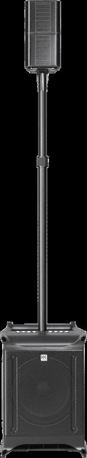 LUCAS NANO605FX 9