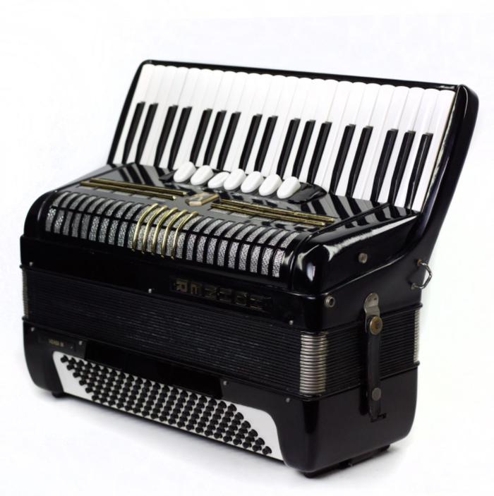 accordeon1.PNG