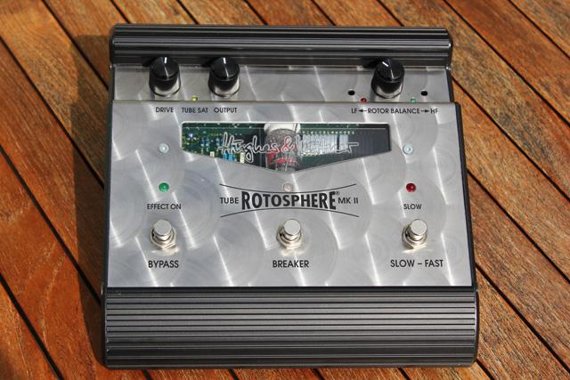 Rotosphere by Rotosphere on Amazon Music - Amazon.com