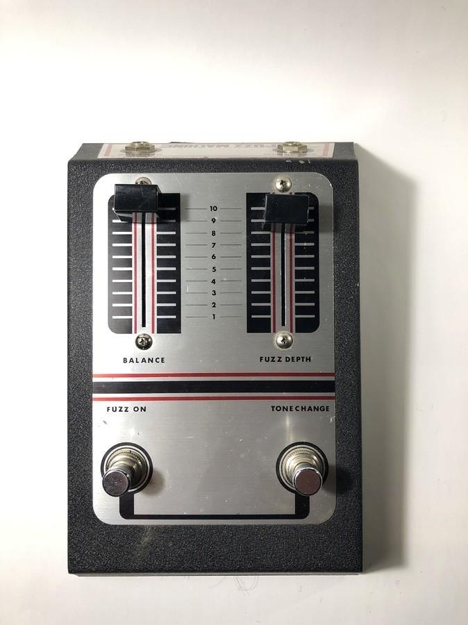 A02C6280 FD0B 4FEC BAE1 8DEF732525C0