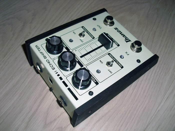 Ibanez ES2 (74099)