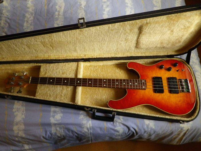 http://medias.audiofanzine.com/images/thumbs3/ibanez-roadstar-ii-series-rb924-222071.jpg