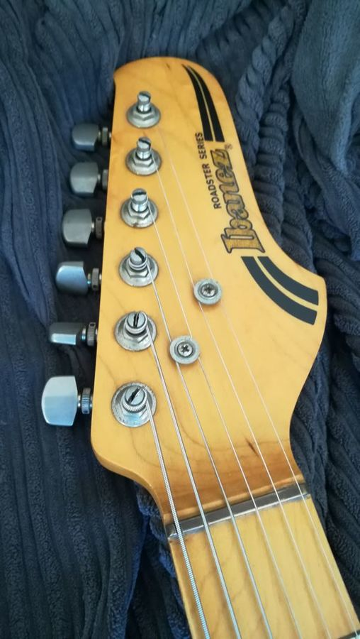 ibanez roadster rs300 2034943