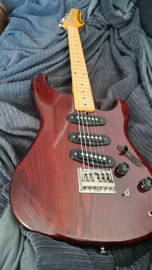 ibanez roadster rs300 2034940