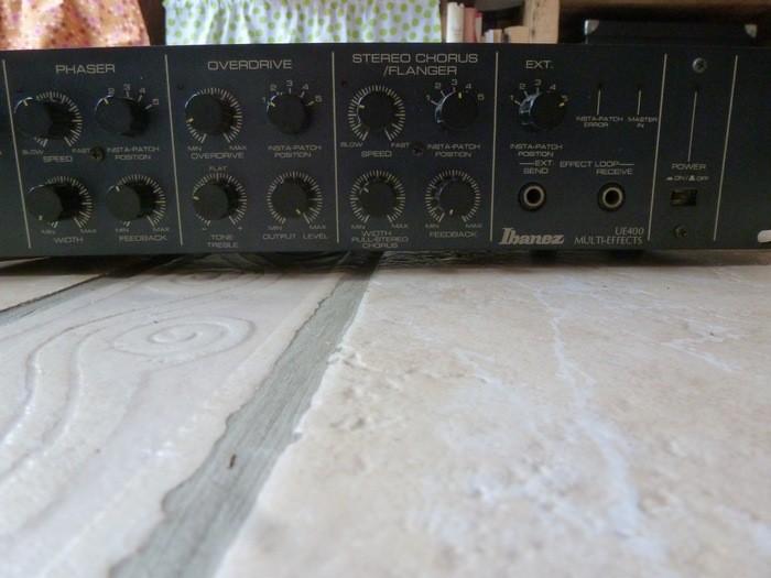 P1040826