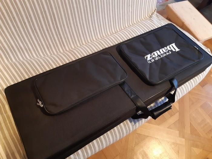 Ibanez UV70P Premium