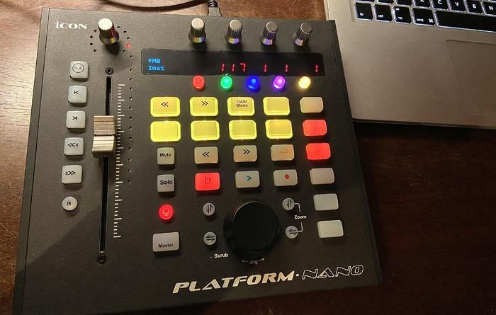 https://medias.audiofanzine.com/images/thumbs3/icon-platform-nano-3130941.jpeg