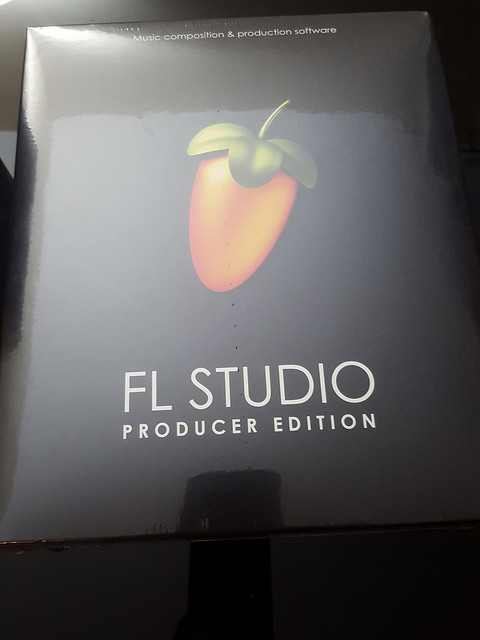 fl studio 11 user manual pdf