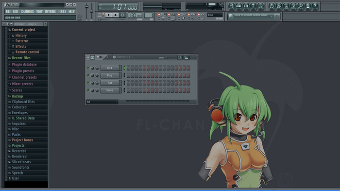 Fl studio xxl producer edition. Format: jpg - Size: 1134 x 637 - Weight: 3