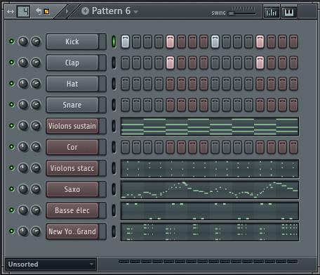 fl studio 11 download image line
