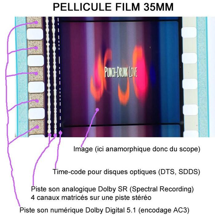 https://medias.audiofanzine.com/images/thumbs3/informatique-musicale-3337674.jpg