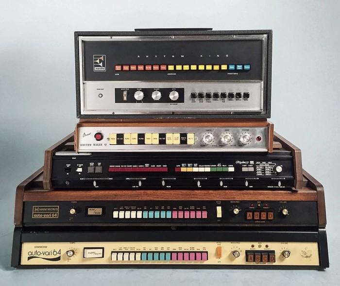 https://medias.audiofanzine.com/images/thumbs3/instruments-electroniques-2931990.jpeg
