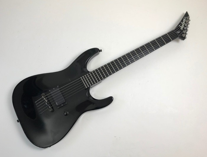 Jackson Christian Olde Wolbers DK6 (8802)
