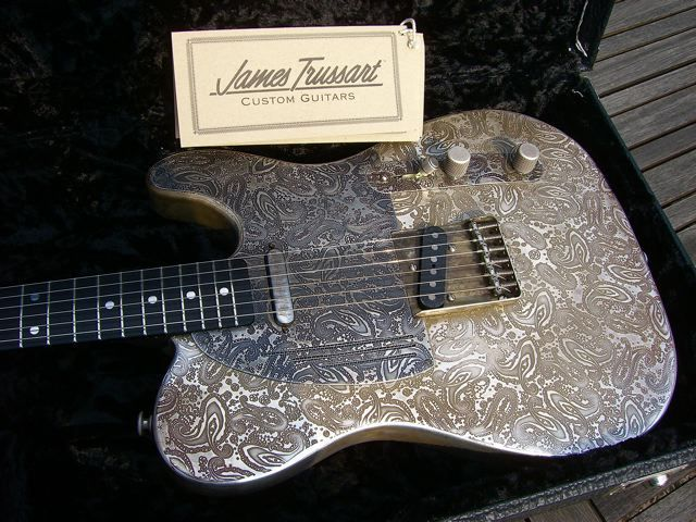 james-trussart-deluxe-steelcaster-72967.