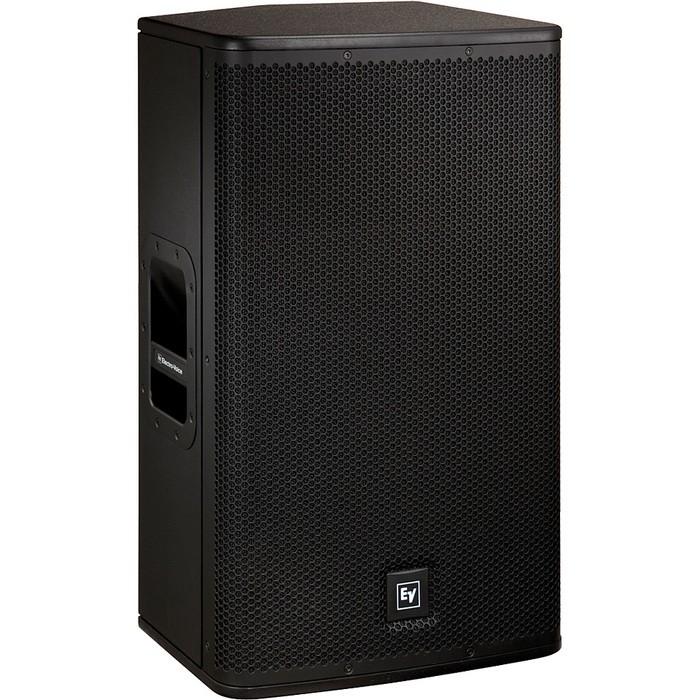 electro voice elx115p 124952