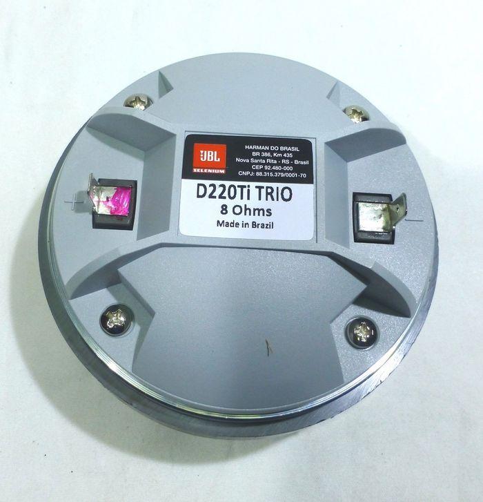 QSC GX3 (21904)