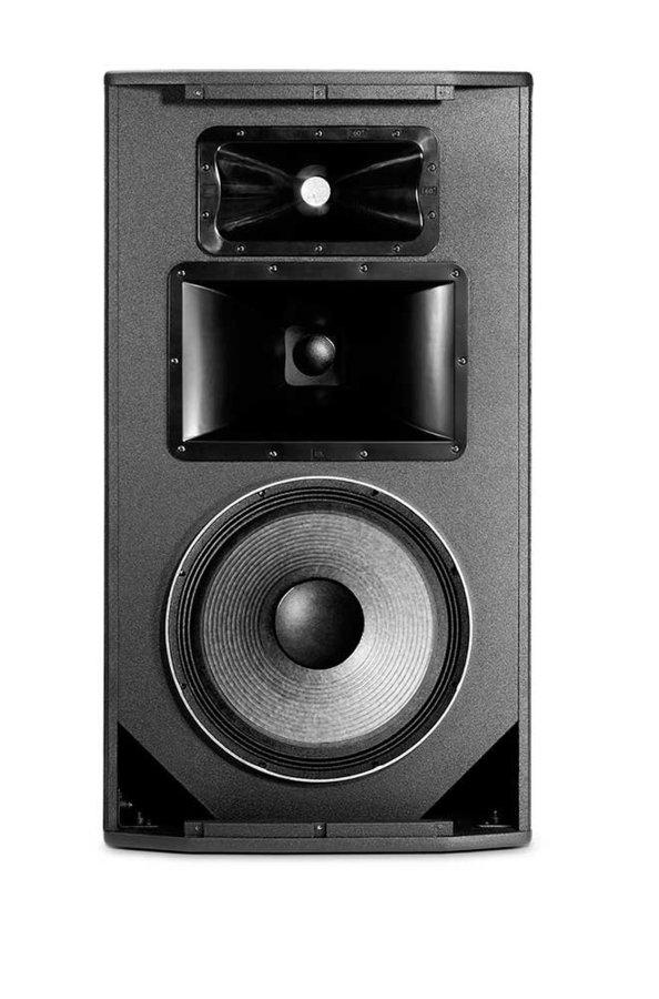 JBL SRX835P (5027)
