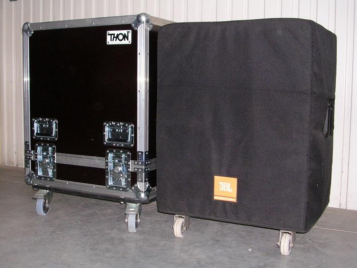 photo jbl vrx918s jbl pro vrx 918 s 560519 audiofanzine. Black Bedroom Furniture Sets. Home Design Ideas
