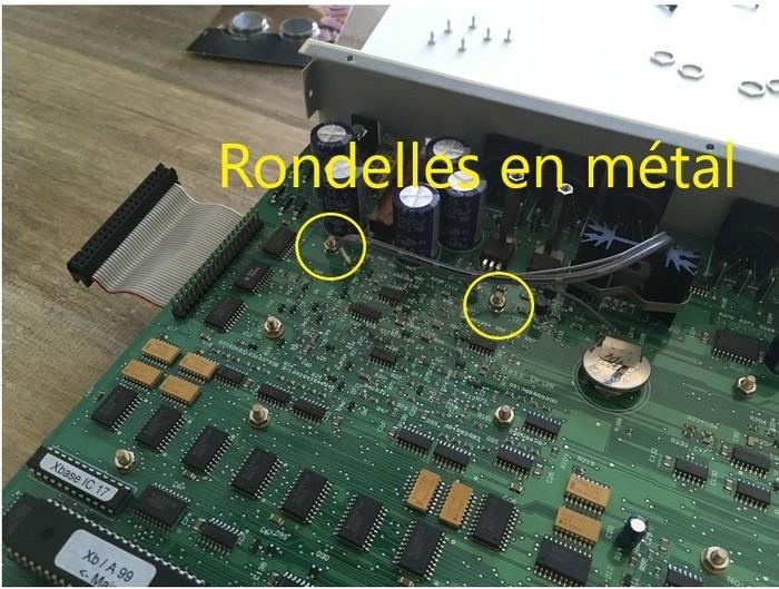 https://medias.audiofanzine.com/images/thumbs3/jomox-xbase-09-3092768.jpg