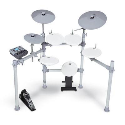 KAT Percussion KT2 (74802)