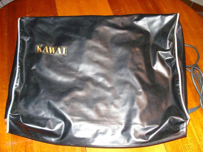 Kawai 100F (25189)