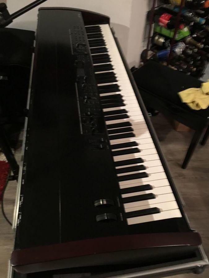 piano kawai mp10 2097506