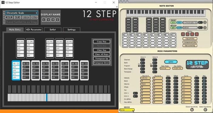 https://medias.audiofanzine.com/images/thumbs3/keith-mcmillen-instruments-12-step-2999342.jpg