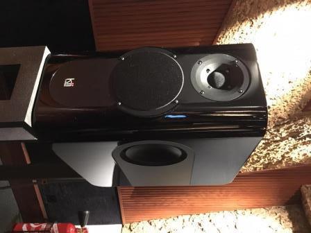 Kii Audio Kii Three Pro (82423)