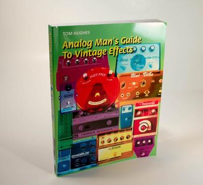 https://medias.audiofanzine.com/images/thumbs3/kim-bj-rn-pedal-crush-2589266.jpg