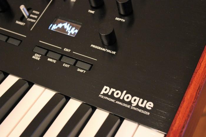 Prologue 2tof 07