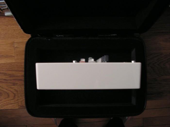 Korg Volca Sample (6280)