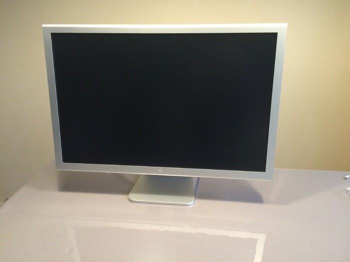Kurzweil K2500 (49946)