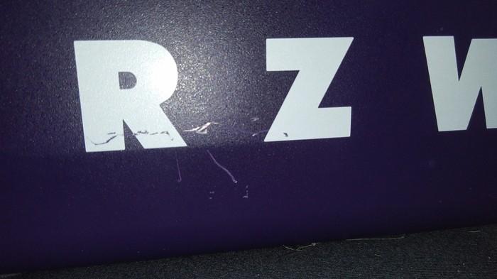 Kurzweil PC2X (36169)