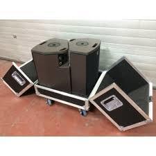 L-Acoustics 12XT (56350)