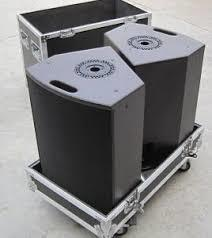 L-Acoustics 12XT (3514)
