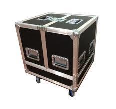 L-Acoustics 12XT (28502)
