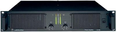L-Acoustics LA48 (35860)