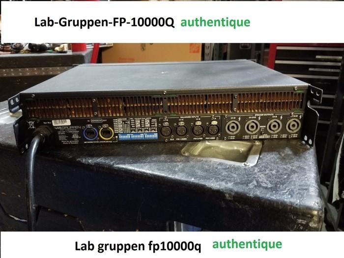 https://medias.audiofanzine.com/images/thumbs3/lab-gruppen-fp-10000q-2255751.jpg