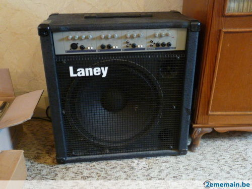 Laney KC-150