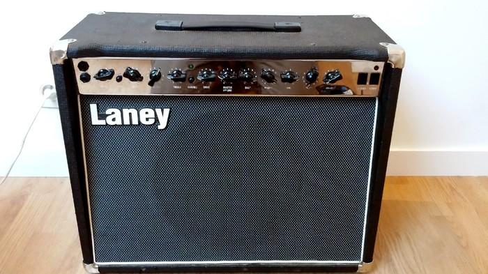 Laney LC30-112 II (10277)