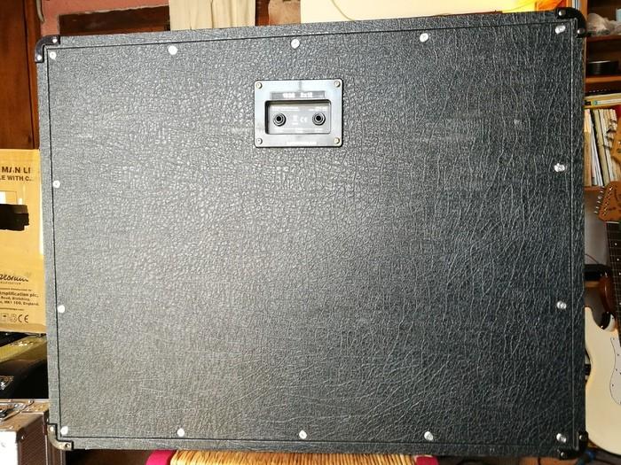 Laney LH50 III (45163)