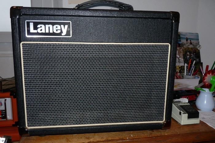 Laney VC15-110 (8239)