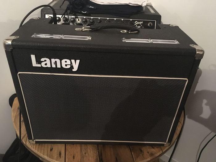Laney VC30-112 (35438)