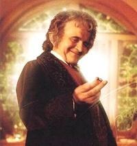 bilbo the hobbit le film produit par pet jpg 200x380 q95